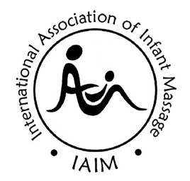 IAIM-International Association of Infant Massage
